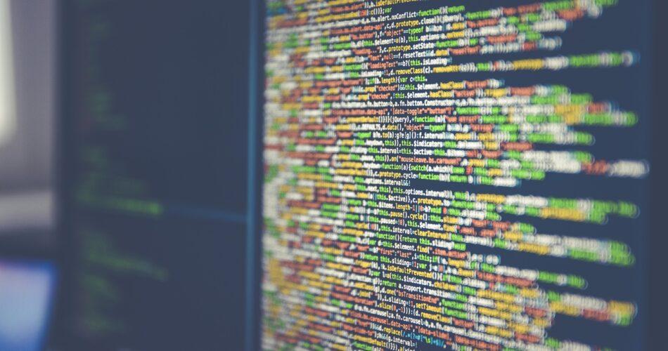 installare e configurare l'IDE